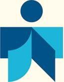 International Info. Literacy Symbol